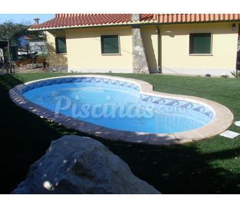 Cat logo de piscinas miguez - Catalogo de piscinas ...