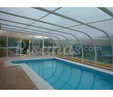 Estructuras de piscinas p gina 30 for Estructura para piscina