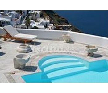 Cat logo de piscinas sevilla p gina 4 - Catalogo de piscinas ...