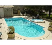 Estructuras de piscinas p gina 61 for Estructuras para piscinas