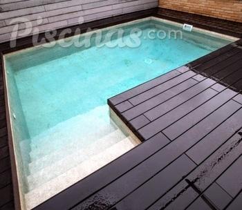 Piscinas - Catalogo de piscinas ...