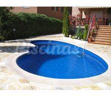 Estructuras de piscinas toledo p gina 2 for Estructuras para piscinas