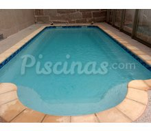 Piscina Modelo S 1070 R Catálogo ~ ' ' ~ project.pro_name