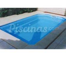 Piscina Micro-Pool Catálogo ~ ' ' ~ project.pro_name