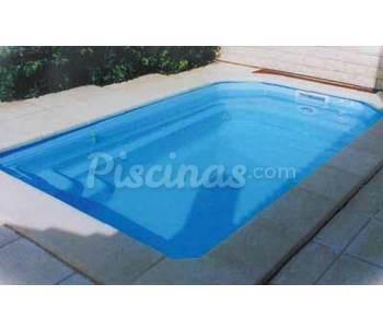 Cat logo de europa piscinas - Catalogo de piscinas ...
