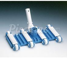 Robots de piscina p gina 9 - Limpiafondos piscina manual ...