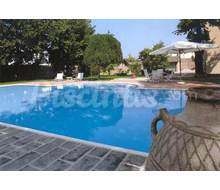 Piscina Pvc Con Panel De Acero Catálogo ~ ' ' ~ project.pro_name