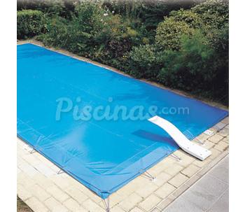 Climatizaci n de piscinas zaragoza for Piscinas de zaragoza