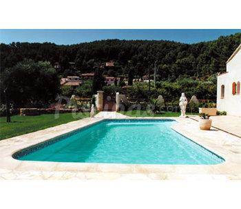 Cat logo de europa piscinas p gina 3 - Catalogo de piscinas ...