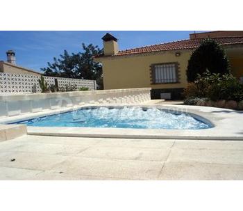 Cat logo de piscinas cano for Catalogo de piscinas