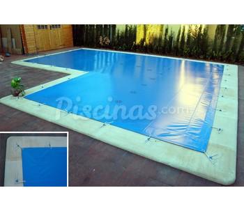 Cobertores de piscinas madrid p gina 2 for Cobertores para piscinas precios