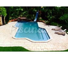 Estructuras de piscinas girona p gina 3 for Estructuras para piscinas