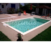 Piscina Modelo Platinum 6 Catálogo ~ ' ' ~ project.pro_name