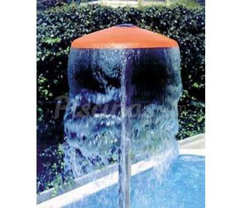 Cascadas madrid - Sombrillas para piscinas ...