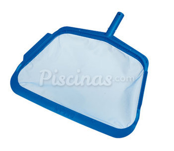 Piscinas floragua for Kit limpieza piscina