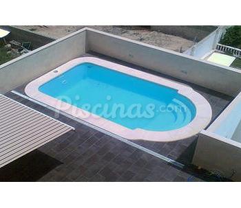 Estructuras de piscinas p gina 14 for Estructuras para piscinas