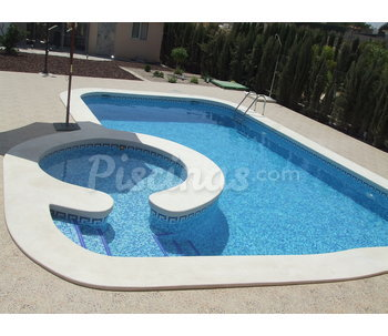 Cat logo de piscinas p gina 322 for Piscinas desmontables hechas a medida