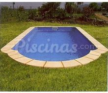 Piscina Dublín Catálogo ~ ' ' ~ project.pro_name