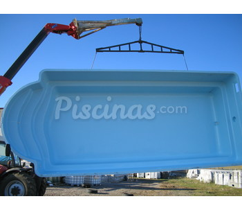 Comprar ofertas platos de ducha muebles sofas spain for Piscinas milanuncios