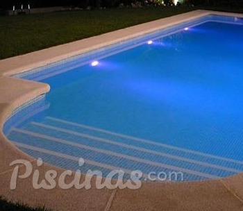 Piscinas jm rustic for Ver piscinas de obra
