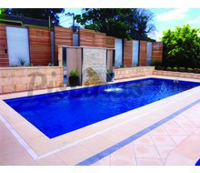 Piscina Modelo Platinum 10 Catálogo ~ ' ' ~ project.pro_name