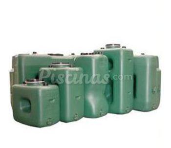 Casas cocinas mueble precios depositos de agua - Precio depositos de agua ...