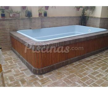 piscinas lara productos para piscinas cenefas share the