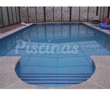 Piscina Romana 13,5 X 6.6 M. Catálogo ~ ' ' ~ project.pro_name