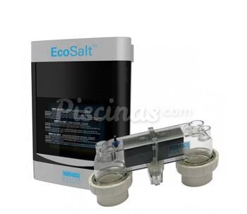 Tratamiento de agua - Clorador salino precio ...