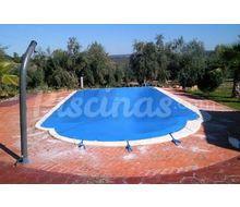 Cobertores de piscinas - Cobertores de piscinas precios ...