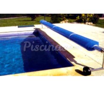Cobertores de piscinas madrid p gina 2 for Precio cobertor piscina