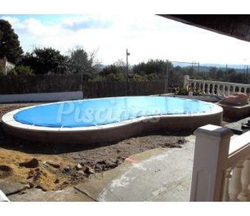 Cobertores de piscinas valencia - Cobertores de piscinas precios ...
