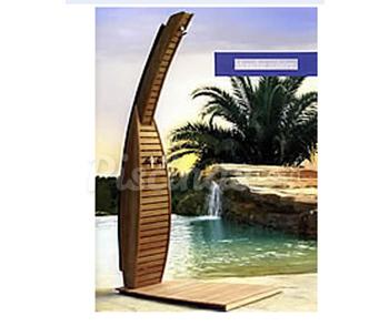 Mobili da italia qualit duchas portatiles para piscinas - Duchas solares para piscinas ...