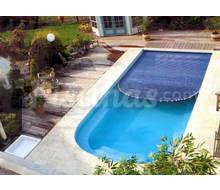 Piscina Monobloc Catálogo ~ ' ' ~ project.pro_name