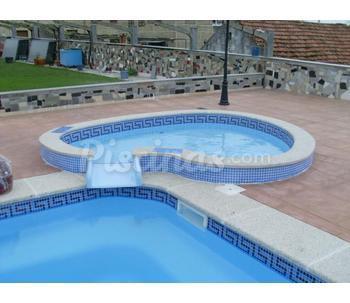 Cat logo de piscinas miguez for Catalogo piscinas