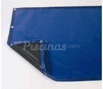 Piscinas for Precio cobertor piscina