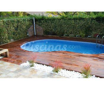 Modelos piscinas de obra piscinas de obra madrid tattoo for Modelos de piscinas de obra