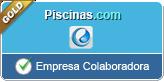 Piscinas Fibra