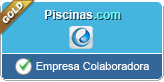 Piscinas MP Cantabria