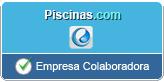 J.S.J. Piscinas